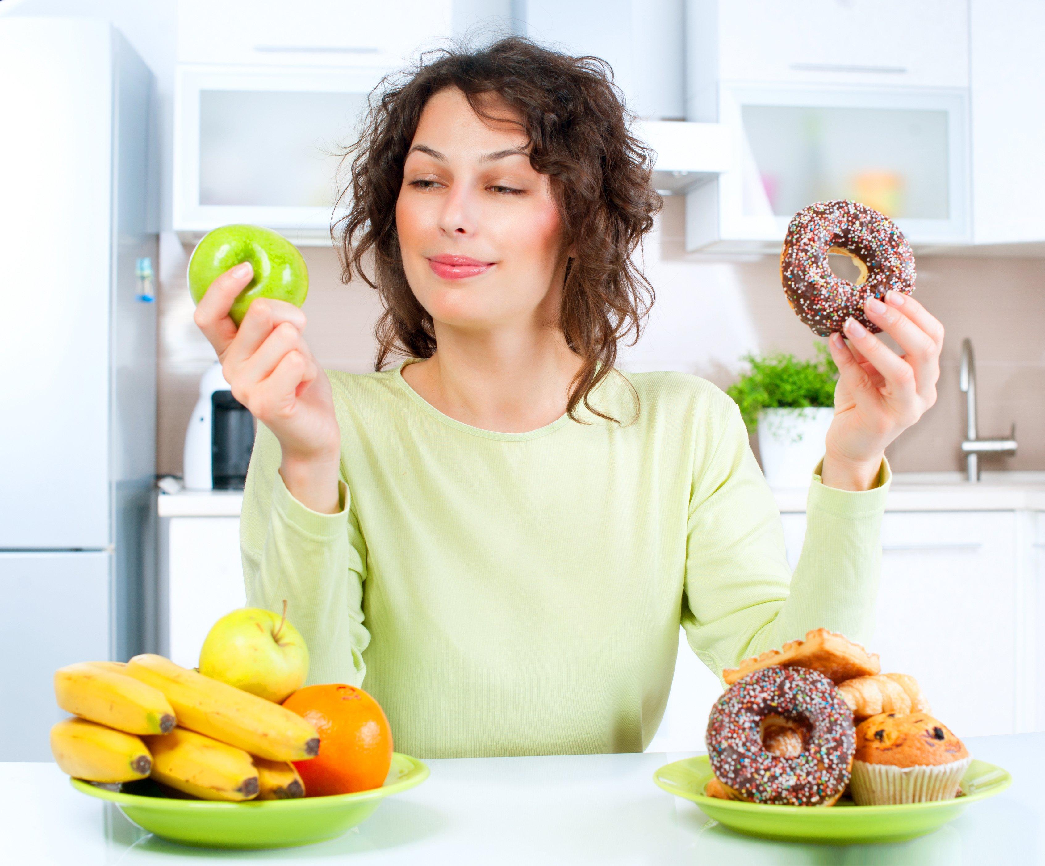 Народные методы снижения холестерина Холестерин снижение